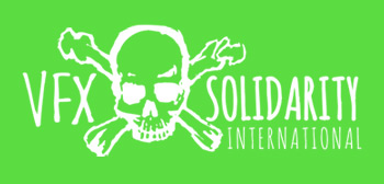 VFX Solidarity International