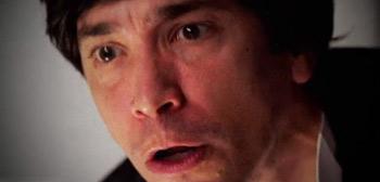 Funny or Die's iSteve Trailer