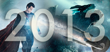 Reflection on 2013 Most Anticipated Films