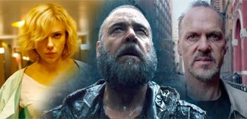 Movies 2014