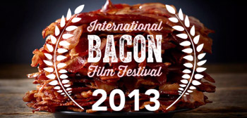 International Bacon Film Festival