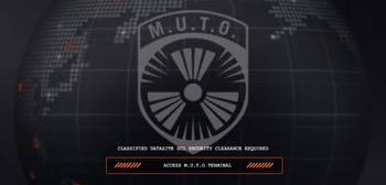 Who Are M.U.T.O.?