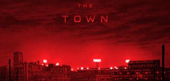 The Town Mondo