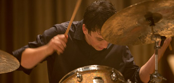 Whiplash First Look