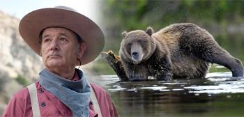 Bill Murray / Baloo