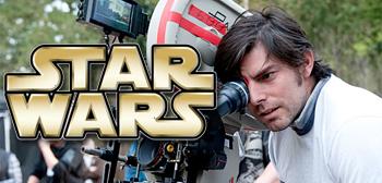 Star Wars / Chris Weitz