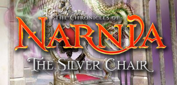 Chronicles of Narnia: The Silver Chair