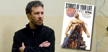 Denis Villeneuve / Story of Your Life