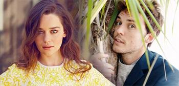 Emilia Clarke / Sam Claflin