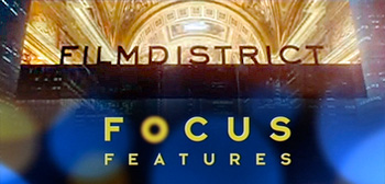 FilmDistrict / Focus Features