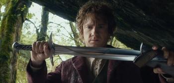 The Hobbit: The Complete Journey
