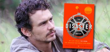 James Franco / The Disaster Artist