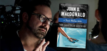 James Mangold / The Deep Blue Good-by