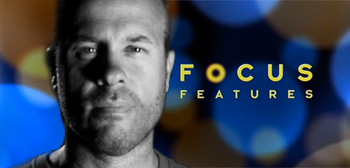 Jason Doty / Focus Features