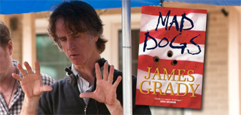 Jay Roach / Mad Dogs