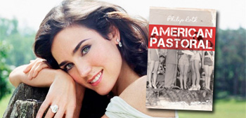 Jennifer Connelly / American Pastoral