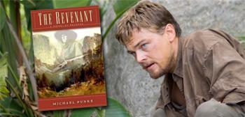 The Revenant / Leonardo DiCaprio