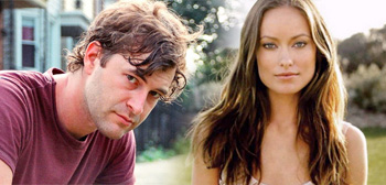 Mark Duplass / Olivia Wilde
