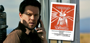 Mark Wahlberg / The Gambler