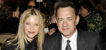 Meg Ryan / Tom Hanks