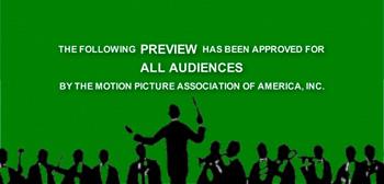 Movie Trailer Music