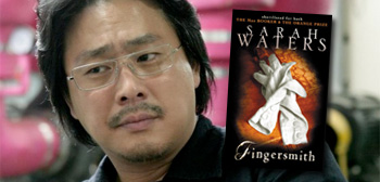 Park Chan-wook / Fingersmith