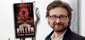 The Killer / Pierre Morel