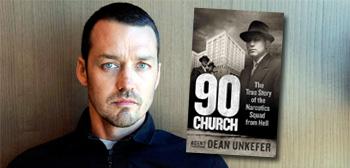 Rupert Sanders / 90 Church
