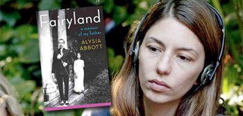 Fairyland / Sofia Coppola