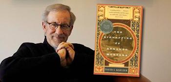 Steven Spielberg / The Kidnapping of Edgardo Mortara