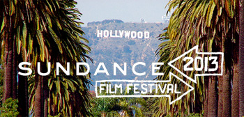 Sundance / Hollywood
