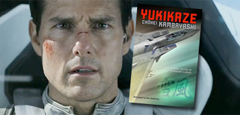 Tom Cruise / Yukikaze