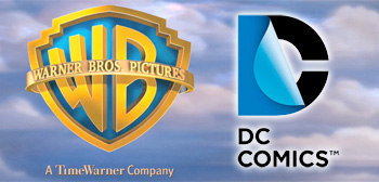 Warner Bros. / DC Comics