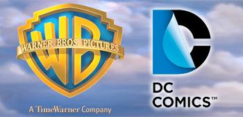Warner Bros. / DC Comics
