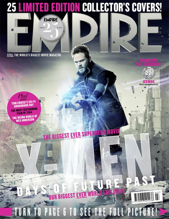 x-men-days-of-future-past-empire-covers