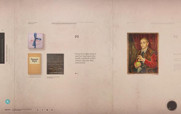 Zubrowka Akademie Archive