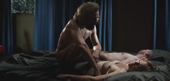 Borgman US Trailer