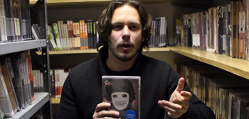 Edgar Wright / Criterion