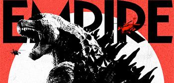 Godzilla Audio Roar