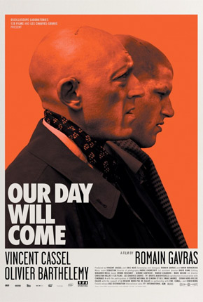 Indie Trailer Sunday - Our Day Will Come