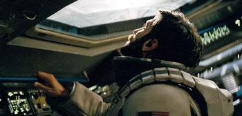 Voyage - Space Exploration Tribute