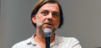 Paul Thomas Anderson NYFF