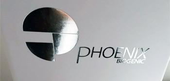 Phoenix Biogenic