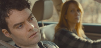 The Skeleton Twins Trailer