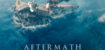 War/Aftermath Star Wars