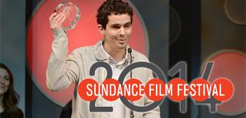 Whiplash Sundance 2014
