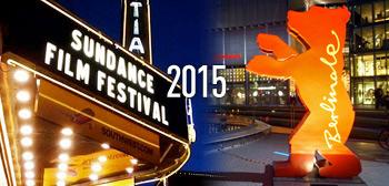 Sundance / Berlinale