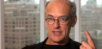 Supermensch: Legend of Shep Gordon Trailer