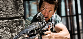 Transformers: Age of Extinction Sound Off