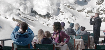 Force Majeure Review